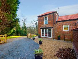Beechwood Cottage - Whitby & North Yorkshire - 1061617 - thumbnail photo 2
