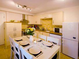 Beechwood Cottage - Whitby & North Yorkshire - 1061617 - thumbnail photo 4