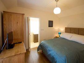 Beechwood Cottage - Whitby & North Yorkshire - 1061617 - thumbnail photo 5