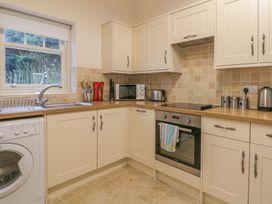 Elmwood Cottage - Whitby & North Yorkshire - 1061618 - thumbnail photo 5