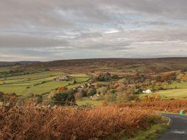 Elmwood Cottage - Whitby & North Yorkshire - 1061618 - thumbnail photo 15