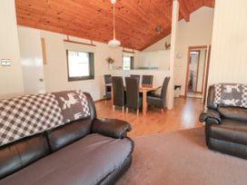 Lodge 5 - Northumberland - 1061664 - thumbnail photo 3