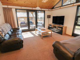Lodge 5 - Northumberland - 1061664 - thumbnail photo 5