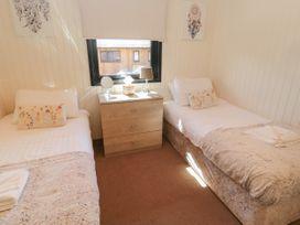 Lodge 5 - Northumberland - 1061664 - thumbnail photo 12