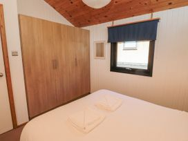 Lodge 5 - Northumberland - 1061664 - thumbnail photo 13