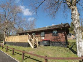 Lodge 5 - Northumberland - 1061664 - thumbnail photo 17