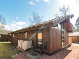 Lodge 5 - Northumberland - 1061664 - thumbnail photo 21
