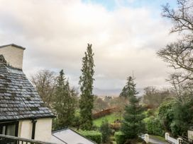 The Steading - Scottish Highlands - 1061674 - thumbnail photo 16