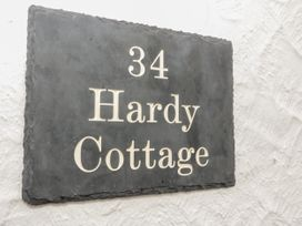 Hardy Cottage - Anglesey - 1061722 - thumbnail photo 2