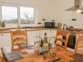 Hardy Cottage - Anglesey - 1061722 - thumbnail photo 9