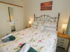 Hardy Cottage - Anglesey - 1061722 - thumbnail photo 18
