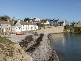 The Nook - Anglesey - 1061724 - thumbnail photo 21