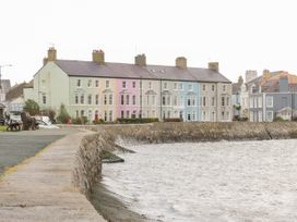 The Nook - Anglesey - 1061724 - thumbnail photo 23