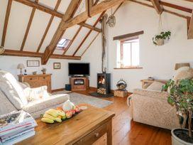 Gluvias - Cornwall - 1061750 - thumbnail photo 3