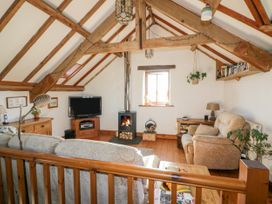 Gluvias - Cornwall - 1061750 - thumbnail photo 4
