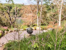 3 The Hide - Devon - 1061752 - thumbnail photo 38