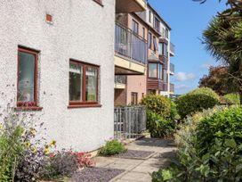 The Wesley Apartment - Cornwall - 1061763 - thumbnail photo 1