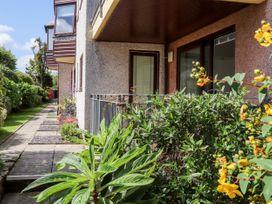 The Wesley Apartment - Cornwall - 1061763 - thumbnail photo 2