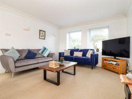 The Wesley Apartment - Cornwall - 1061763 - thumbnail photo 4