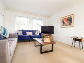 The Wesley Apartment - Cornwall - 1061763 - thumbnail photo 7
