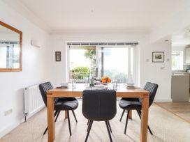 The Wesley Apartment - Cornwall - 1061763 - thumbnail photo 6