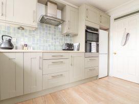 The Wesley Apartment - Cornwall - 1061763 - thumbnail photo 11