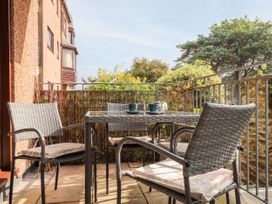 The Wesley Apartment - Cornwall - 1061763 - thumbnail photo 20