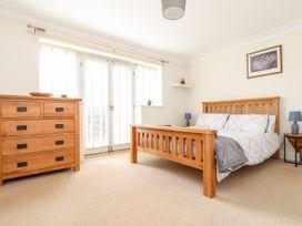 The Wesley Apartment - Cornwall - 1061763 - thumbnail photo 12