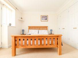 The Wesley Apartment - Cornwall - 1061763 - thumbnail photo 13