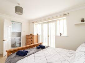 The Wesley Apartment - Cornwall - 1061763 - thumbnail photo 14