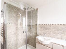 The Wesley Apartment - Cornwall - 1061763 - thumbnail photo 15