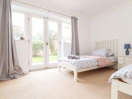 The Wesley Apartment - Cornwall - 1061763 - thumbnail photo 16