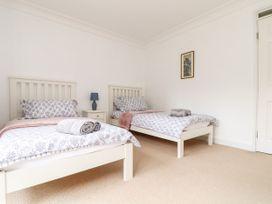 The Wesley Apartment - Cornwall - 1061763 - thumbnail photo 17