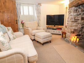 Vineyard Cottage - Devon - 1061789 - thumbnail photo 4