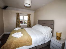 The Cosy Retreat - Shropshire - 1061816 - thumbnail photo 9