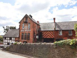 The Cosy Retreat - Shropshire - 1061816 - thumbnail photo 22
