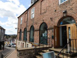 The Cosy Retreat - Shropshire - 1061816 - thumbnail photo 23