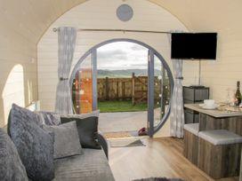 Stapeley Pod - Shropshire - 1061817 - thumbnail photo 4