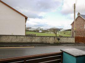 Pen Y Graig - Mid Wales - 1061822 - thumbnail photo 22