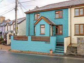 Pen Y Graig - Mid Wales - 1061822 - thumbnail photo 18