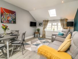 New Inn Apartment - Yorkshire Dales - 1061823 - thumbnail photo 3