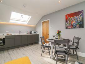 New Inn Apartment - Yorkshire Dales - 1061823 - thumbnail photo 6