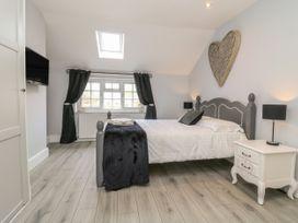 New Inn Apartment - Yorkshire Dales - 1061823 - thumbnail photo 8