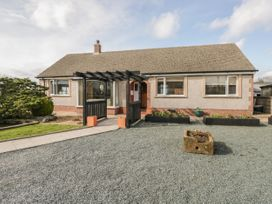 The Croft Bungalow - Lake District - 1061824 - thumbnail photo 2