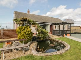 The Croft Bungalow - Lake District - 1061824 - thumbnail photo 15
