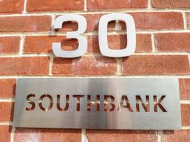 Southbank - Norfolk - 1061826 - thumbnail photo 3