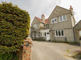 The Well House - Dorset - 1061828 - thumbnail photo 3