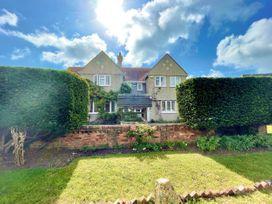 The Well House - Dorset - 1061828 - thumbnail photo 49