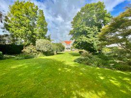 The Well House - Dorset - 1061828 - thumbnail photo 51