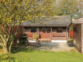 Gisburn Forest Lodge - Yorkshire Dales - 1061832 - thumbnail photo 2